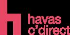 Havas C'Direct