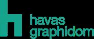 Havas graphidom
