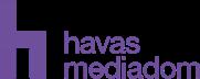 Havas mediadom