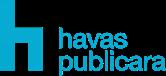Havas Publicara