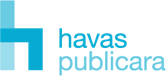 Havas trait d'union