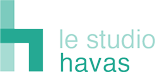 Havas Le Studio